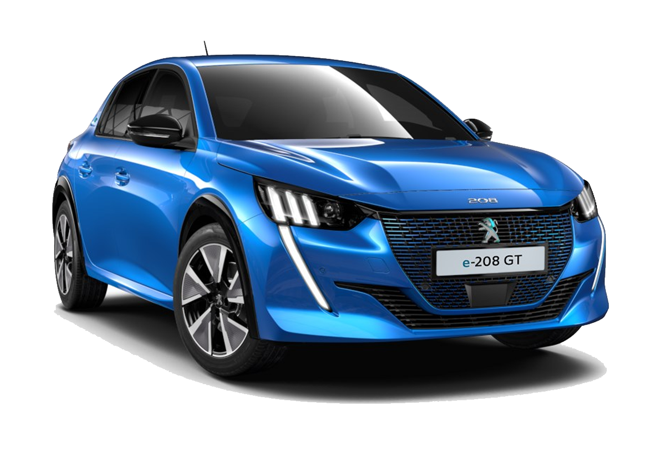Nuova Opel Corsa 2020: i 10 segreti della compatta del